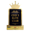 CEO Elite Club Reliance Mutual Fund 2017-18